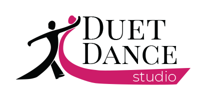 Duet Dance Studio