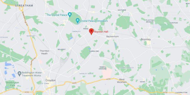 https://duetdance.co.uk/wp-content/uploads/2021/07/map-640x320.jpg
